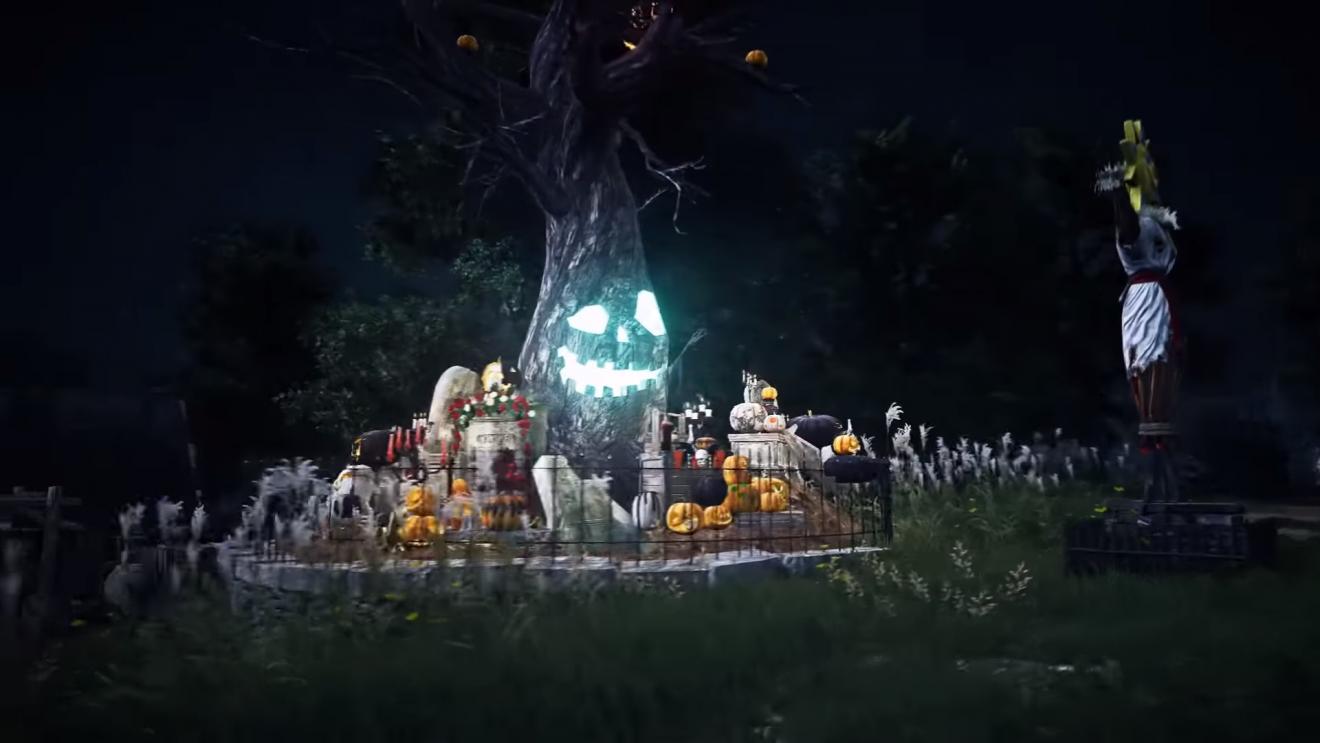halloween-is-here