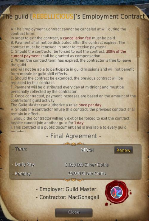 BDO-guild-contract