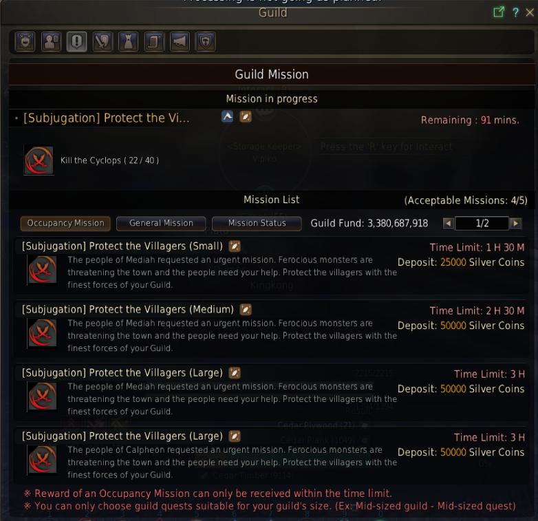 BDO-guild-missions