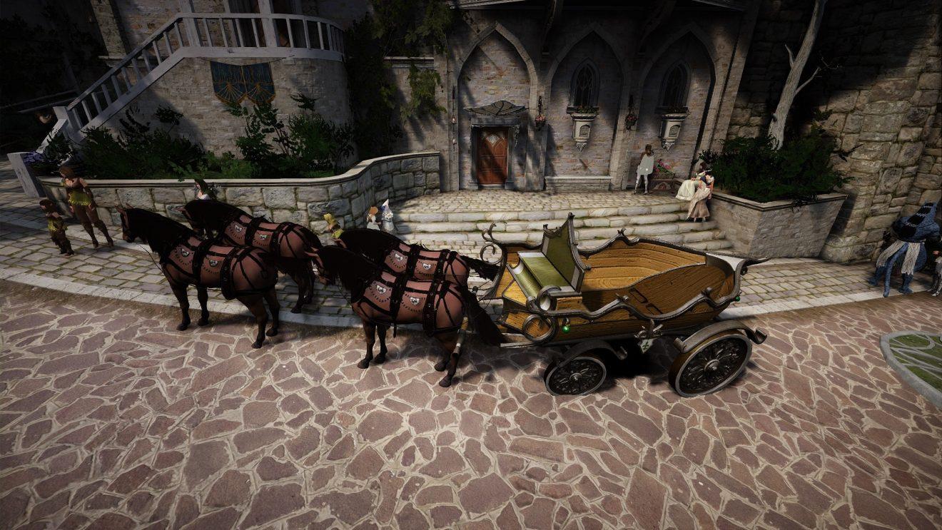 grana-peridot-wagon