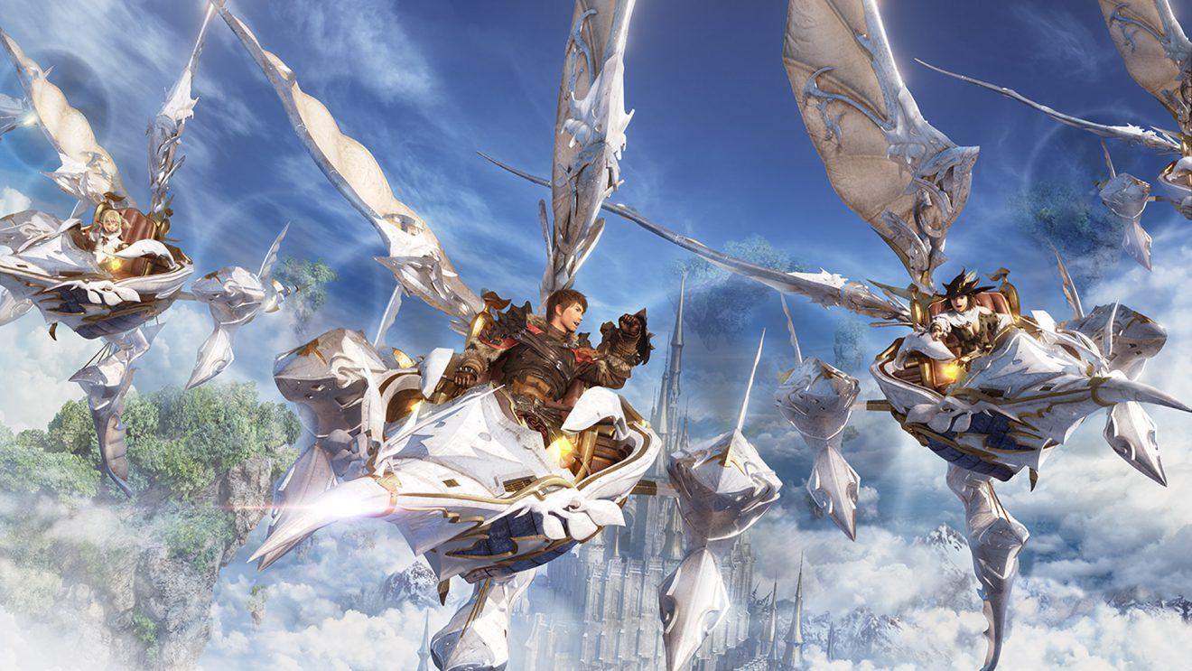 final-fantasy-xiv-heavensward-art-005