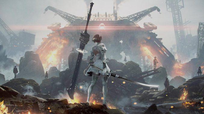 inal-Fantasy-XIV-Shadowbringers-YoRHa-Dark-Apocalypse-raid
