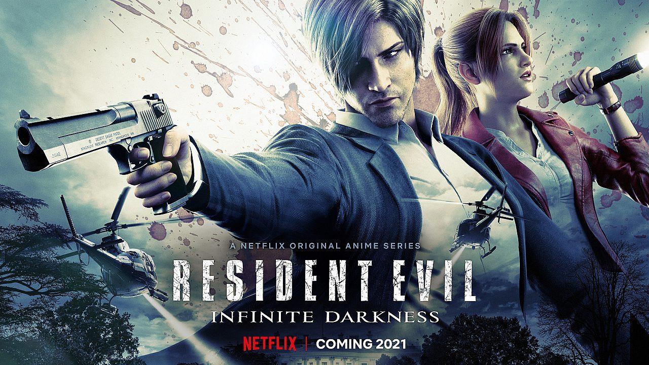 Resident-Evil-Infinite-Darkness