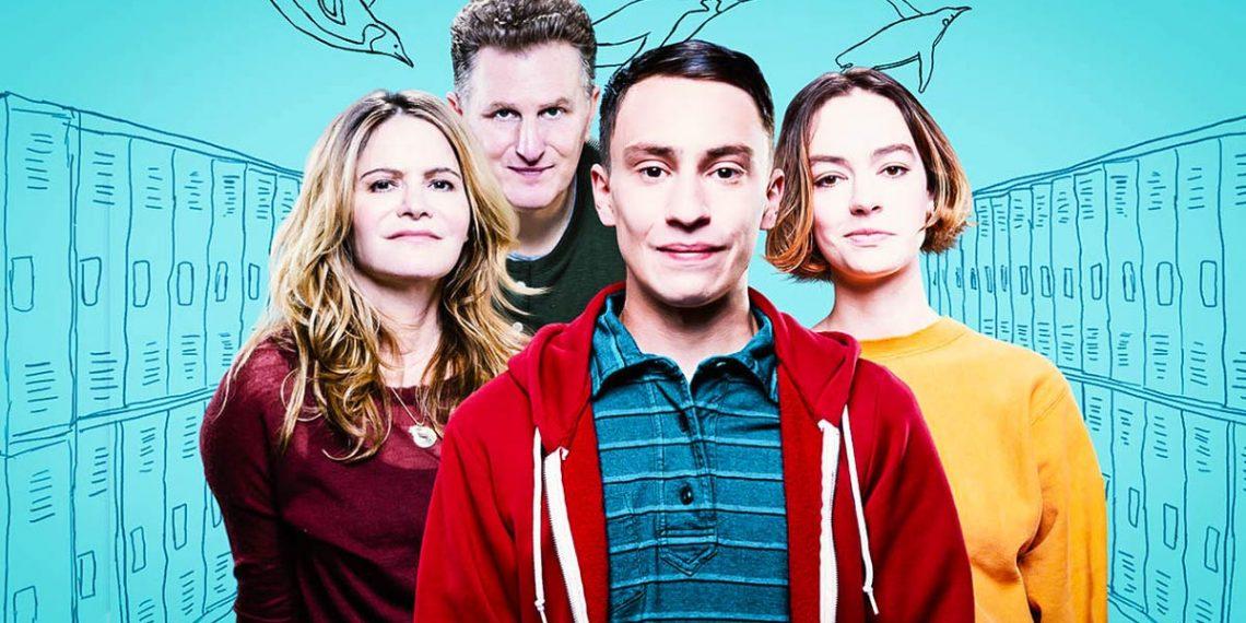 Netflixs-Atypical-Season-4-1140×570