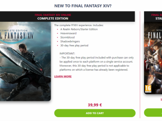 how-to-buy-Final-Fantasy-14-Online